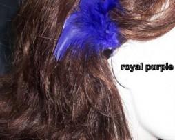 22511 royal purple