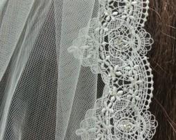 11312 veil pattern