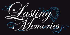 Lasting Memories Logo