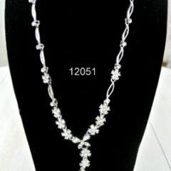 Value Couture Necklaces