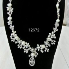 Bridal Necklaces