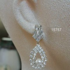 Value Couture Earrings