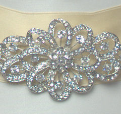 Bridal Pins/Bustle Pins /Brooches