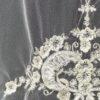11230 veil motif closeup