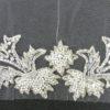 11271 veil pattern