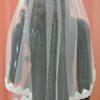 11312 veil back view