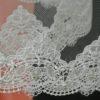 11312 veil edge drape