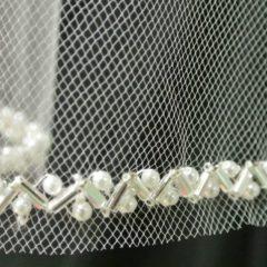 11351 veil edge closeup